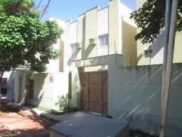 Apartamento à venda com 3 dormitórios em Centro, Londrina cod:13650.6210