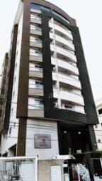 Apartamento com 2 dormitórios à venda, 63 m² por R$ 305.000,00 - Bom Retiro - Joinville/SC