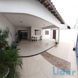 Casa à venda com 3 dormitórios em Loteamento recife, Petrolina cod:21