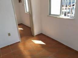 Casa para alugar Rua Delfina Enes,Penha, Rio de Janeiro - R$ 750