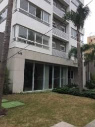 Apartamento à venda com 2 dormitórios em Cristo redentor, Porto alegre cod:3398