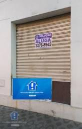 Loja comercial para alugar em Centro, Governador valadares cod:206