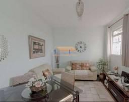 Apartamento à venda com 3 dormitórios em Dona clara, Belo horizonte cod:44673
