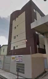 Apartamento para locação na Parquelândia - Fortaleza/CE