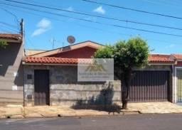 Casa com 3 dormitórios à venda, 106 m² por R$ 230.000,00 - Jardim Joaquim Procópio de Araú