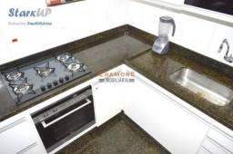 Apartamento à venda com 3 dormitórios em Dom bosco, Belo horizonte cod:5997
