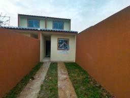 Casa Ático Luciano Rabello Localizado no Campo de Santana, Curitiba. 3 quartos.