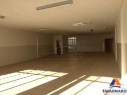 Escritório para alugar em Centro, Ponta grossa cod:L274