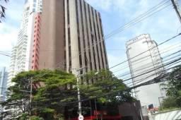 Casa à venda em Cidade monções, São paulo cod:SA0056_SALES