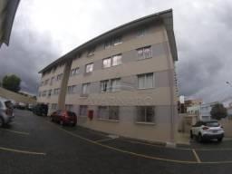Apartamento para alugar com 3 dormitórios em Orfas, Ponta grossa cod:L2428