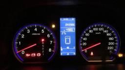 Honda CRV Lx 2009/10 automatica