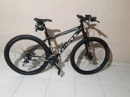 Bike aro 29 27v
