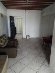 Aluguel Barracão B. Goiânia
