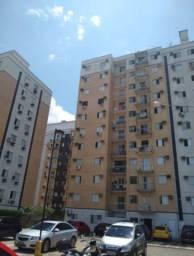 Vende-se Excelente Apartamento com 3/4 sendo 1 suíte no Fit Coqueiro II