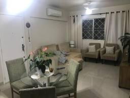 Apartamento 3 Dormitorios+Suite + vagaao lado do Parque de Coqueiros
