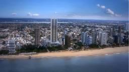 Ocean Tower traz a segurança e conforto de um empreendimento completo
