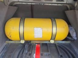 Vendo kit gas G5