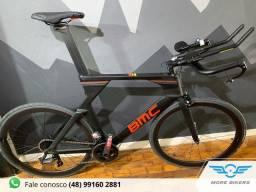 BMC Timemachine ONE 2021