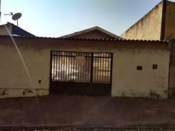 Casa - Jd Santana