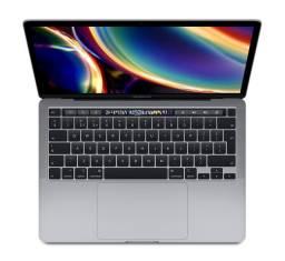 MacBook Pro I5 256GB 8GB 2019