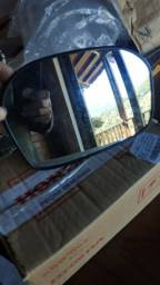 Espelho Honda FIT geração 2