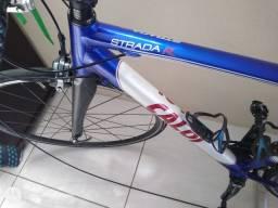 Bicicleta Caloi Speed Strada Racing 700