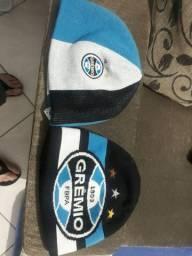 Toucas Grêmio