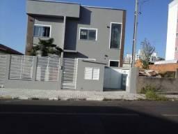 Apartamento 1 quarto kitnet São Cristovão Lages-SC
