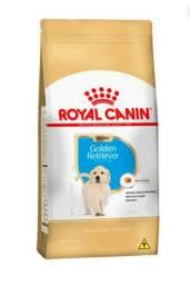 Ração Seca Royal Canin Puppy Golden Retriever para Cães Filhotes<br><br>