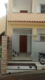 Casa Areinha, Viana/ES