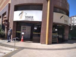 Aluga-se sala no edifício Oscar Fugante em Londrina