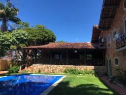 1629 - Linda Casa Localizada em Candeias - 04Qts - 04 Vagas - DCE - Lazer