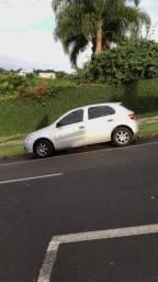 VW - Volkswagen GOL 1.0 Flex