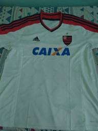 Camisa do Flamengo 2014