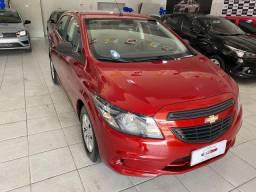 Chevrolet | Onix Hacth 1.0 JOY