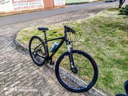 Bike hightone aro 29 Tam 17