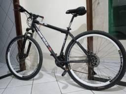 Bike aro 29 Mormaii