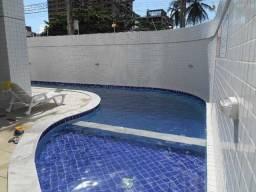 BV 2+ suite , Domingos Ferreira Prédio novo, água gás 1900 tudo