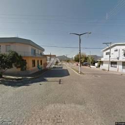 Casa à venda em Centro, Agudo cod:b39d4a1cf28