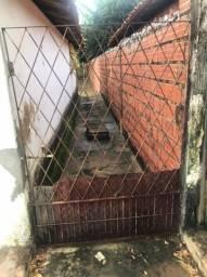 CASA em São Gonçalo - PI