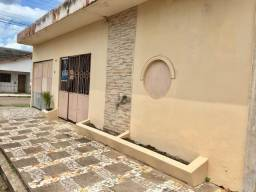 Vendo excelente casa em Castanhal - Pa