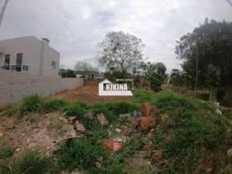 Título do anúncio: Terreno à venda em Jardim carvalho, Ponta grossa cod:02950.9864