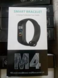 Smart relógio m4