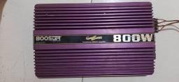 Modulo booster 800w ba610gx