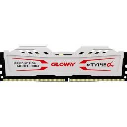 Título do anúncio: Memoria Ram DDR4 Gloway 16GB