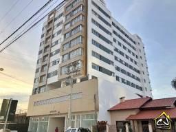 Apartamento c/ 1 Quarto - Centro - 1 Vaga - Totalmente Mobiliado