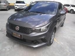 Título do anúncio: Fiat Argo 2020 1.0 Drive Manual