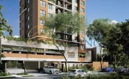 Título do anúncio: [ENTREGA JUN/24] Apartamento no Novo Mundo com 74m², 3 Dormitórios, sendo 1 Suíte, Sacada