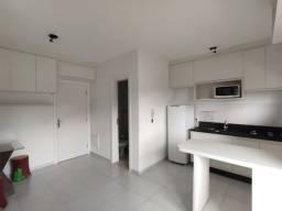 Título do anúncio: Apartamento com 1 quarto para alugar por R$ 990.00, 26.22 m2 - COSTA E SILVA - JOINVILLE/S