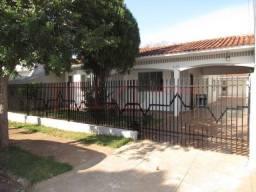 Casa para alugar com 3 dormitórios cod:00746.003
